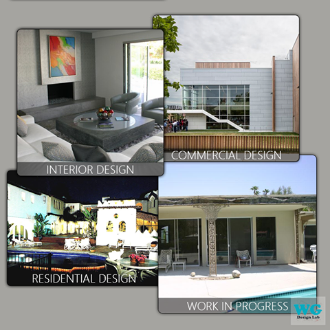 Benefits of Hiring Residential Designers in NJ